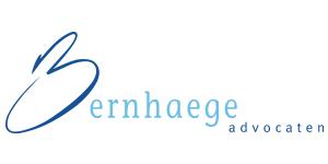 Bernhaege Advocaten 5 KM